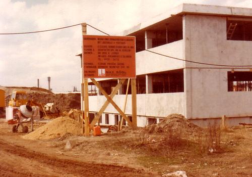 Bautafel19792