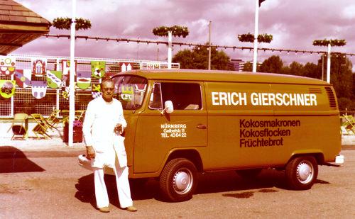 Gierschner1_2