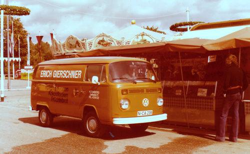 Gierschner2