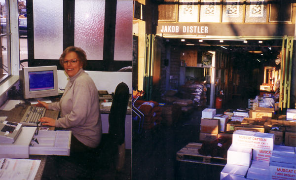 Grossmarkt1995