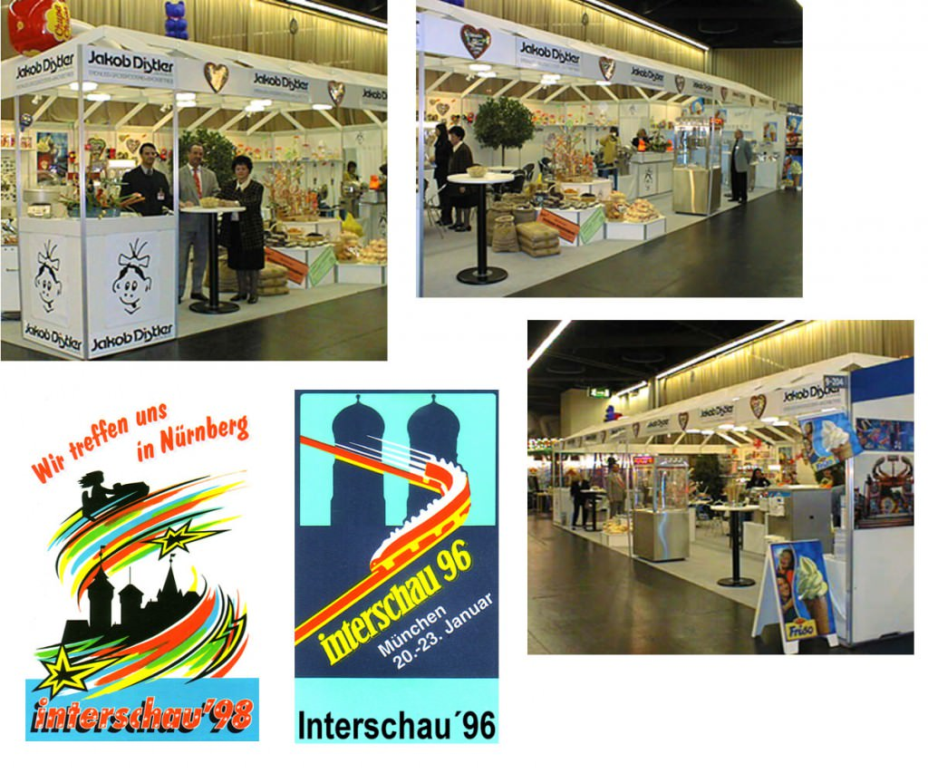 Historie_Messe