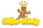 Logo_Suesser-Koenig