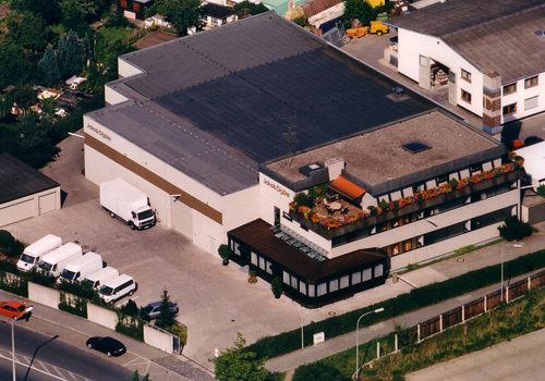 Luftbild1997_2