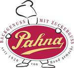Pahna_Logo