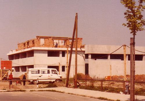 RohbauHalle19791