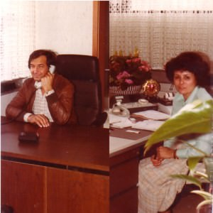 Uebernahme1975-300x300