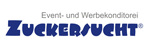 Zuckersucht_Logo