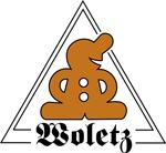 woletzlogo